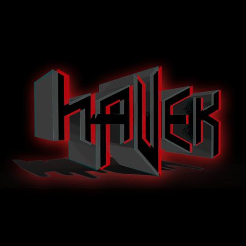 Havэk's avatar