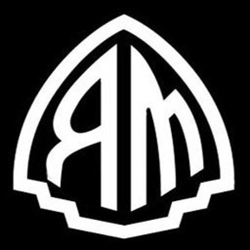Reign Mack's avatar
