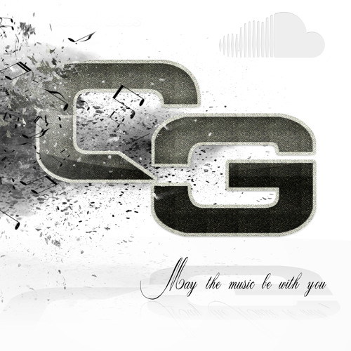 C&G Music's avatar