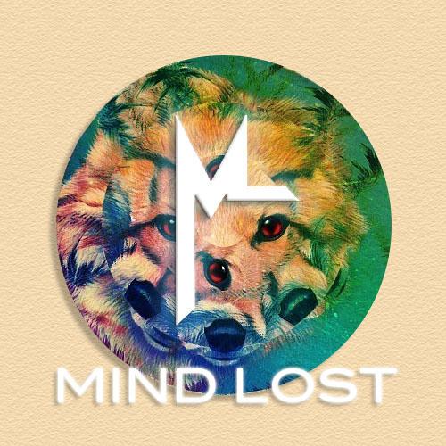 Mind Lost Music's avatar
