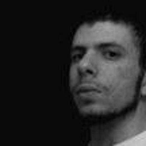 Darius Dejesus's avatar