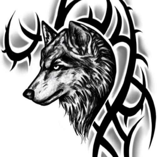 nashoba007's avatar