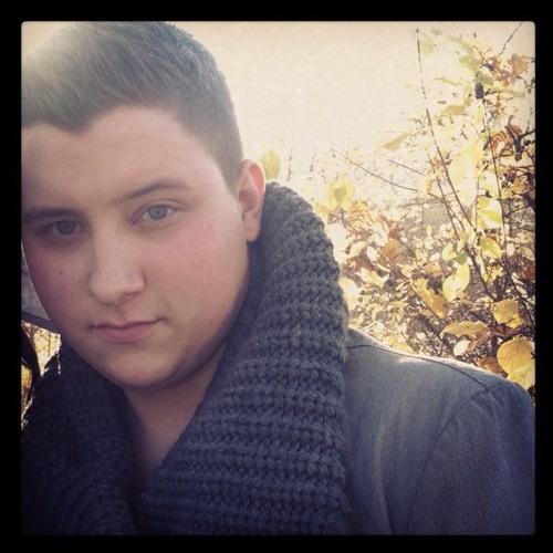 Bastian Gierszewski's avatar