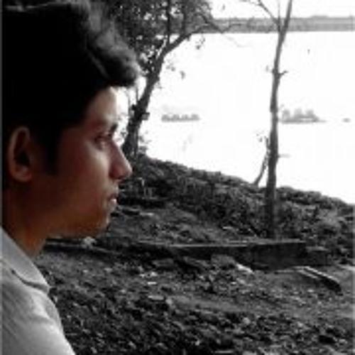 Rishi Kar 1's avatar