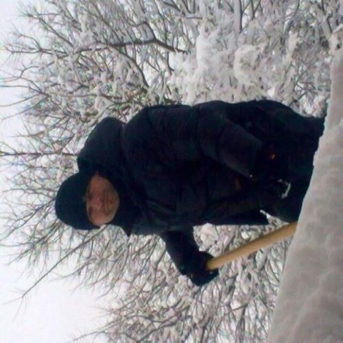 alessandro968's avatar