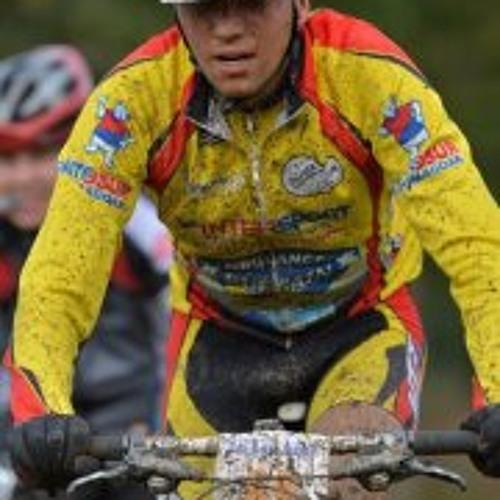 Julien Le Cocquen's avatar