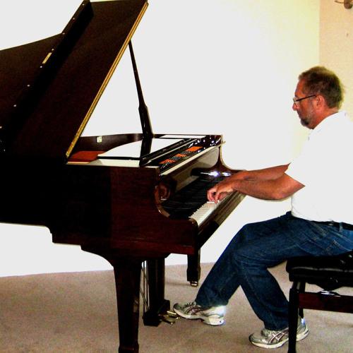 PaulWhite743's avatar