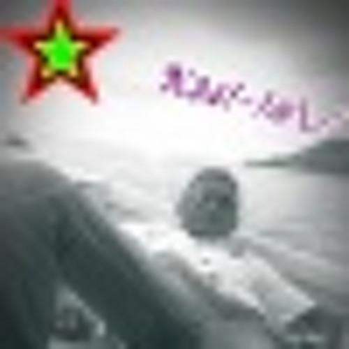 keshav starboyz's avatar