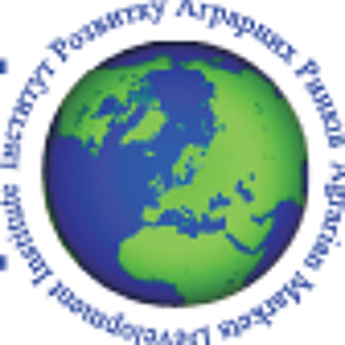 AMDI-Ukraine2's avatar