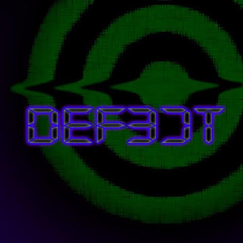 DEF3CT's avatar