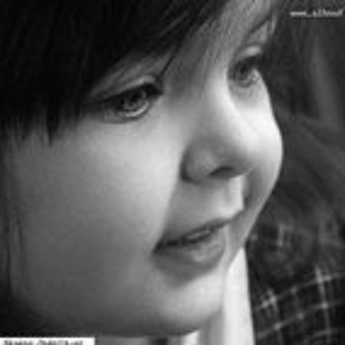 Ryhana Ali's avatar