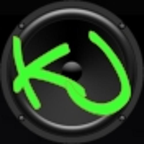 kreative-juicez's avatar
