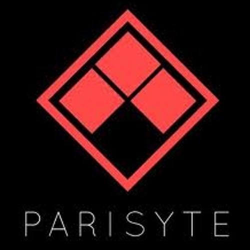 @Parisyte's avatar