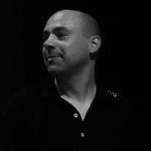 Thomas Desimpelaere's avatar