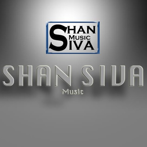 Shan Siva Music | Free Listening on SoundCloud