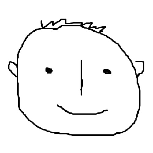 Mr.Barney Gumble's avatar