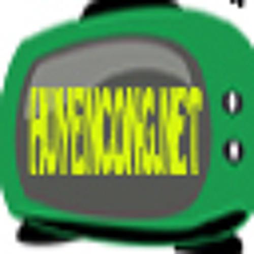 huyencongnet's avatar