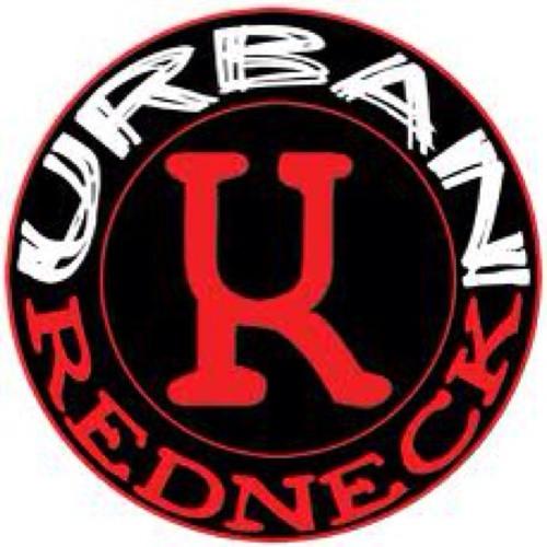 redneck-joe's avatar
