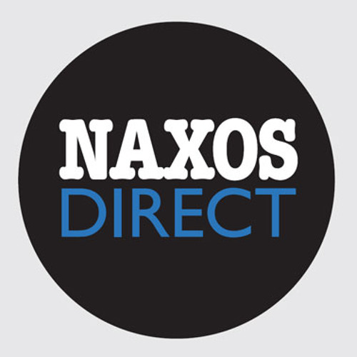 NaxosDirect's avatar