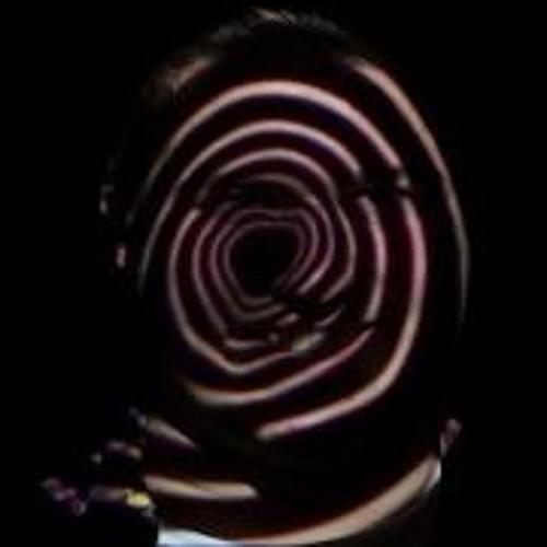 Felix Forsberg's avatar