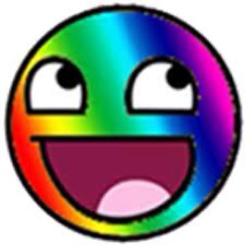 epicsamiam's avatar