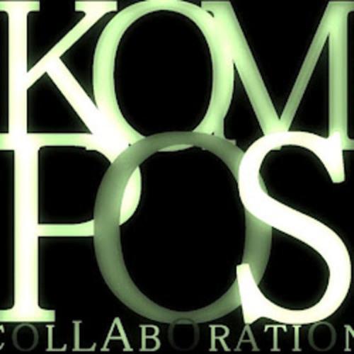 KOMPOS 2012's avatar