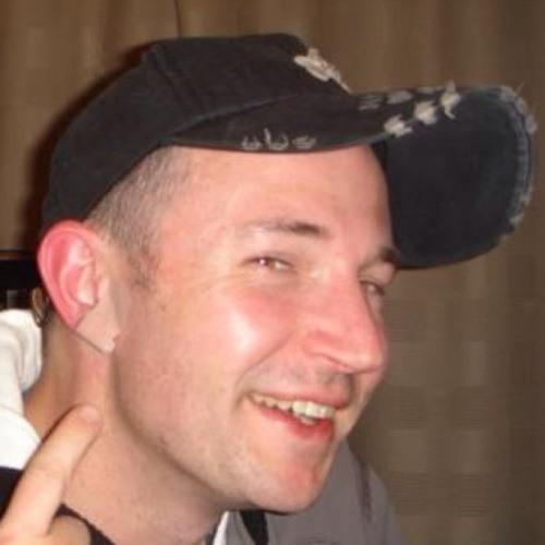 Faude's avatar