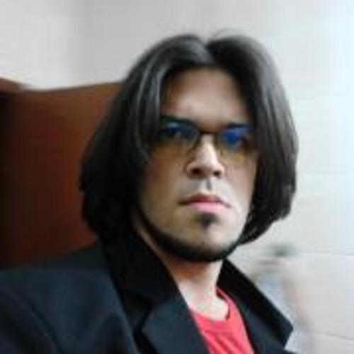 Felipe Conde's avatar