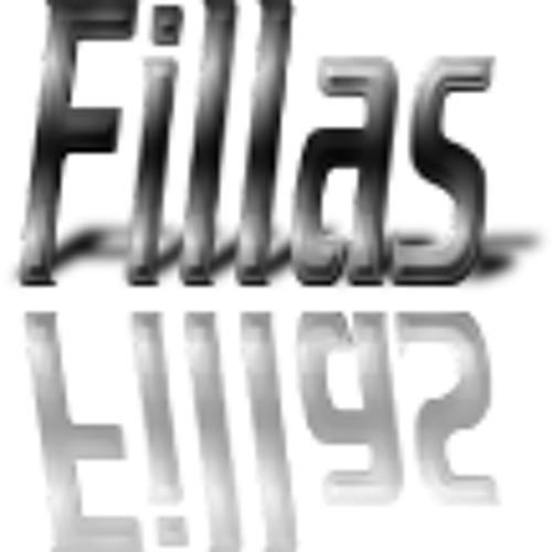 Fillas's avatar