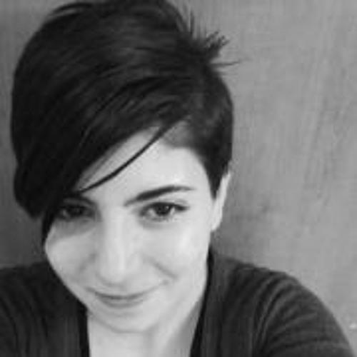 Angela Cow's avatar