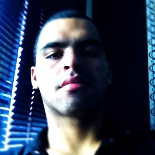 Almerizio Neto's avatar