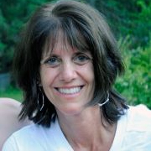 Cindy Ruenes's avatar