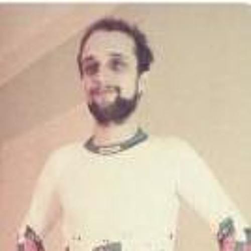 Sabar Kobaťoh's avatar