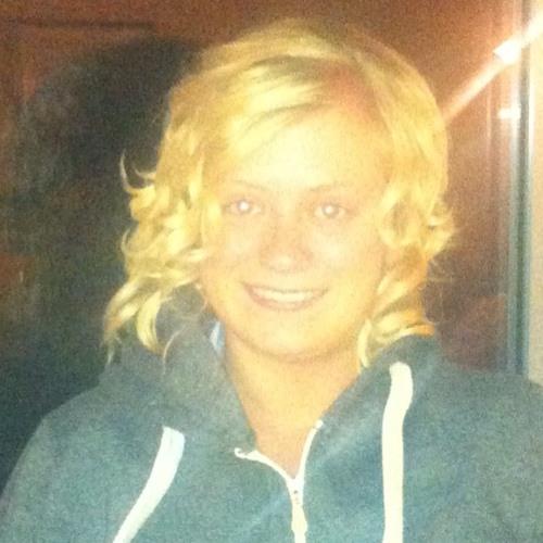 Lauren Lolly Chatwin ت's avatar