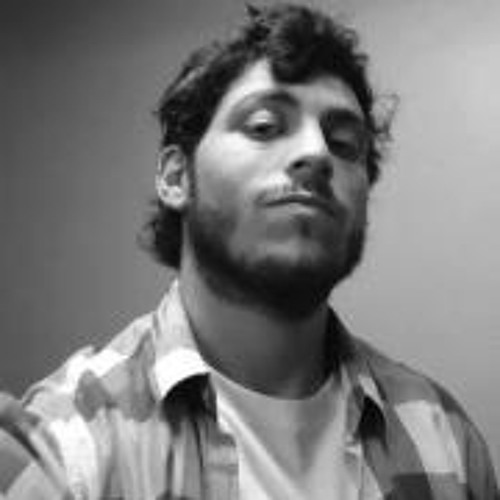 Ingo Scarpatti's avatar