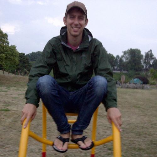 jareddyck's avatar