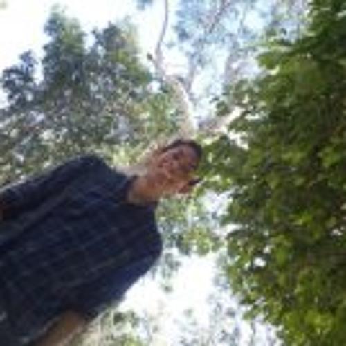 Matheo Logu's avatar
