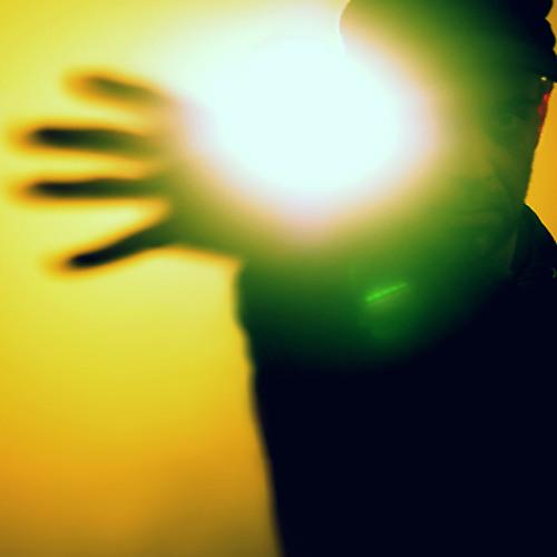-DSX-'s avatar