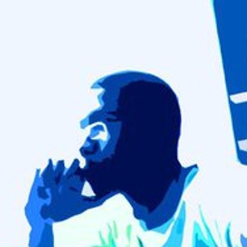 jaimcr's avatar