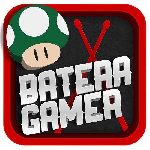 bateragamer's avatar