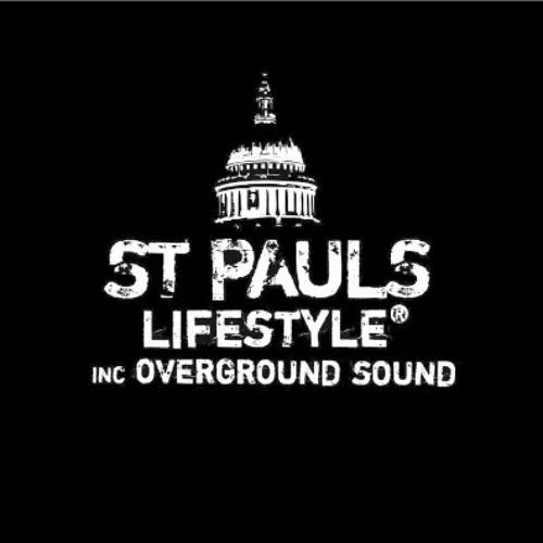 St Pauls Lifestyle's avatar