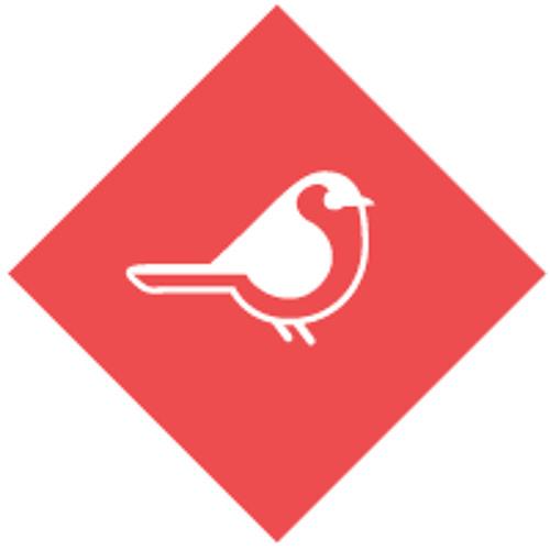 thisisbird's avatar