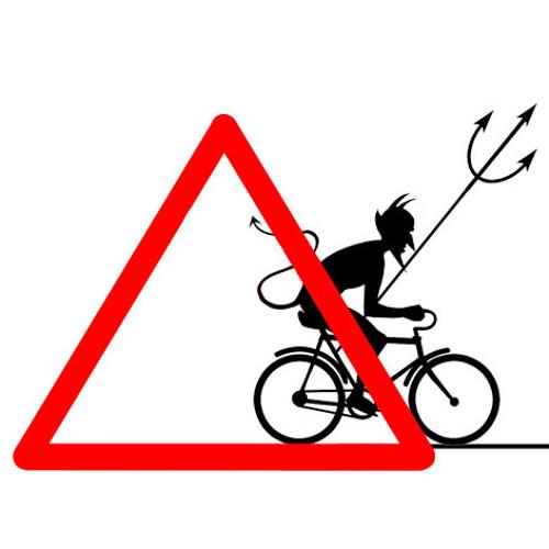 Şeytan Arabası's avatar