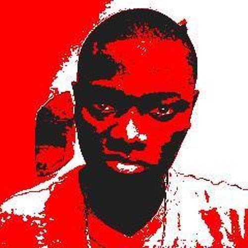 dami duro freestyle - Shady Blake ft Tunn Paito