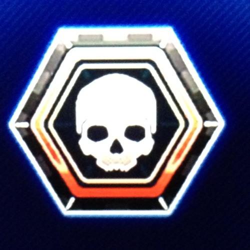 Tsarcangel's avatar
