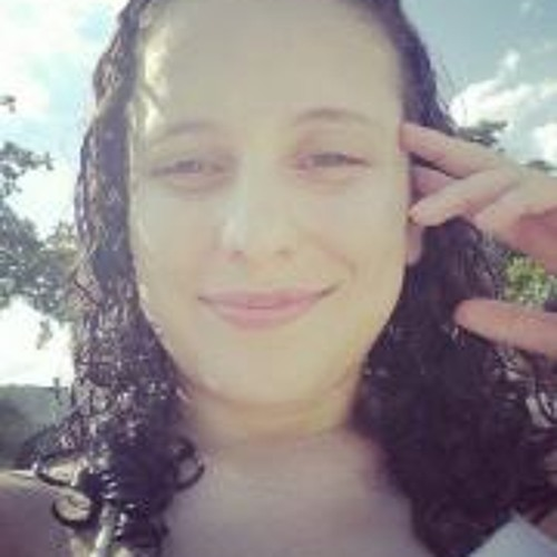 Bruna Rodrigues 39's avatar
