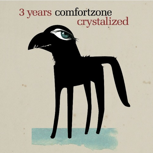 comfortzone-crystalized's avatar