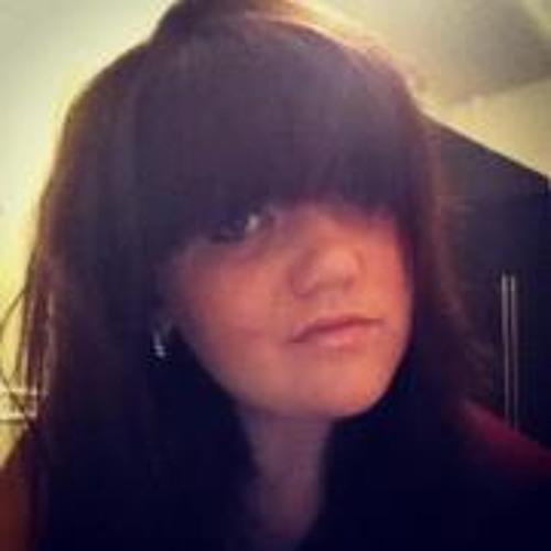Robyn Murphy 2's avatar