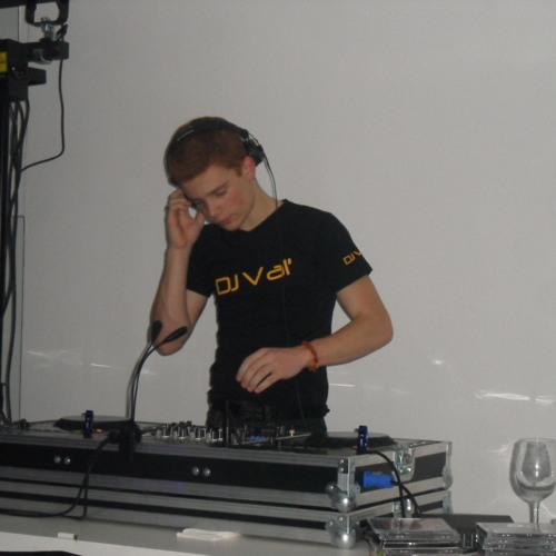 DJ Val''s avatar