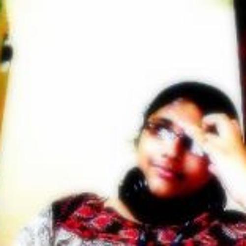Akshaya Kashyap's avatar